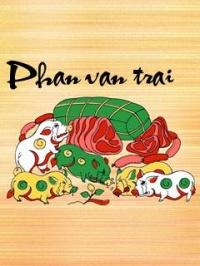 PhanVANTRAI000