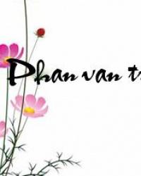 PhanVanTrai001